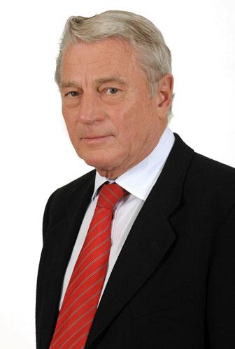 Bruno Steinhoff
