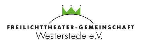 Freilichttheater Gemeinschaft Westerstede Logo