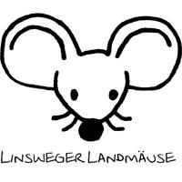 KiTa Landmäuse Logo