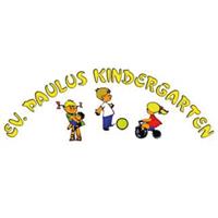 KiTa Paulus Logo