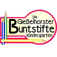 KiGa Gießelhorst Logo