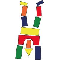 KiGa Am Schützenbusch Logo