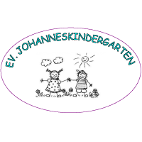 KiTa Halsbek Logo