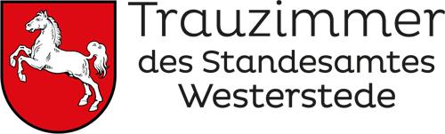 Trauzimmer Logo