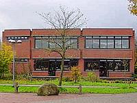 Grundschule Brakenhoff