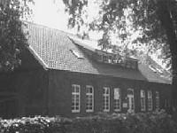 Grundschule Gießelhorst