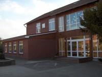 Grundschule Ocholt