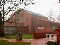 Grundschule Westerloy
