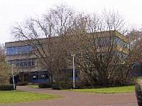 Robert-Dannemann-Schule Oberschule
