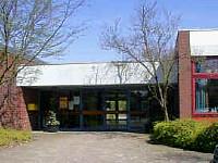 Schule Göthestraße Förderschule