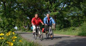 Westerstede macht mit! - Radeln für ein gutes Klima